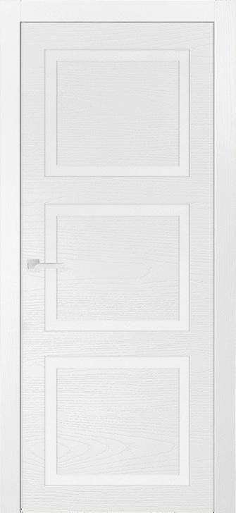 Дверь Фрамир DUET 3 ПГ