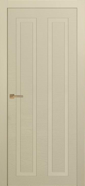 Дверь Фрамир DUET 6 ПГ