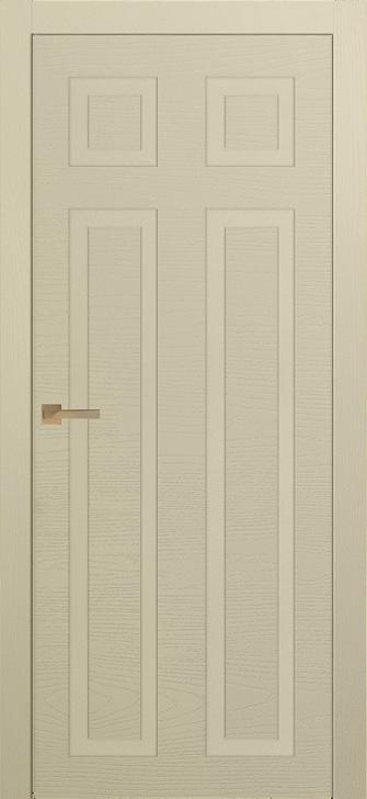 Дверь Фрамир DUET 7 ПГ