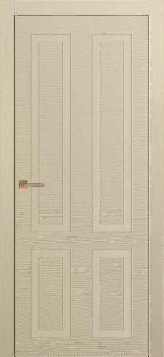 Дверь Фрамир DUET 8 ПГ