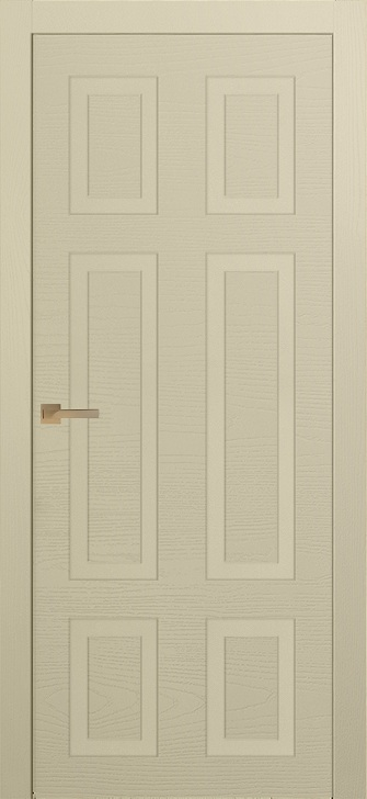 Дверь Фрамир DUET 9 ПГ