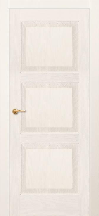 Дверь Фрамир Классика шпон DUBLIN 9