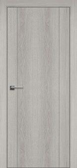 Дверь Фрамир MODERN нанотекс BASE 3