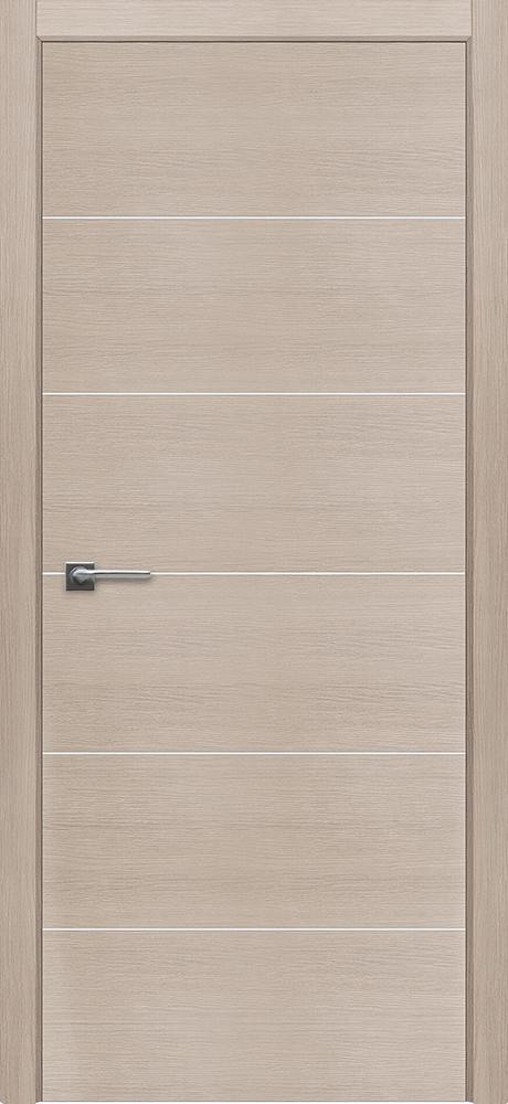 Дверь Фрамир MODERN нанотекс CITY 4 ПГ