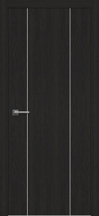 Дверь Фрамир MODERN нанотекс CITY 7 ПГ