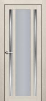 Дверь Фрамир MODERN нанотекс INTEGRAL 13 ПО