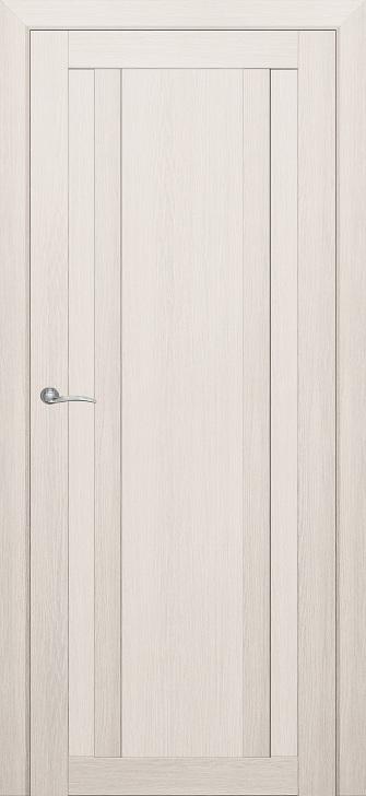 Дверь Фрамир MODERN нанотекс INTEGRAL 15 ПГ