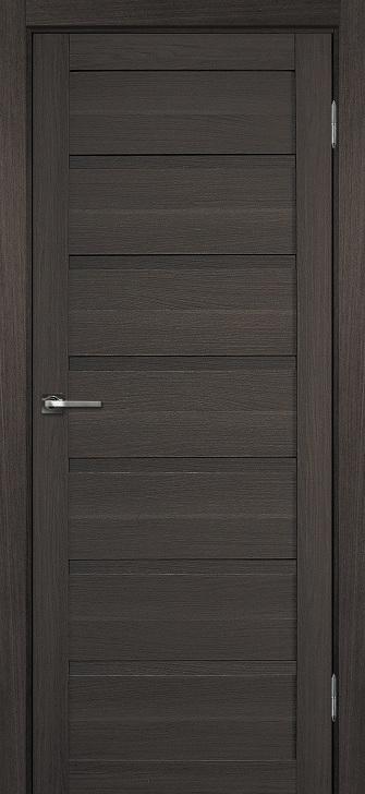 Дверь Фрамир MODERN нанотекс QUADRO 1 ПГ