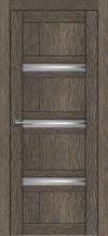 Дверь Фрамир MODERN нанотекс QUADRO 15 ПО
