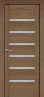 Дверь Фрамир MODERN нанотекс QUADRO 2 ПО