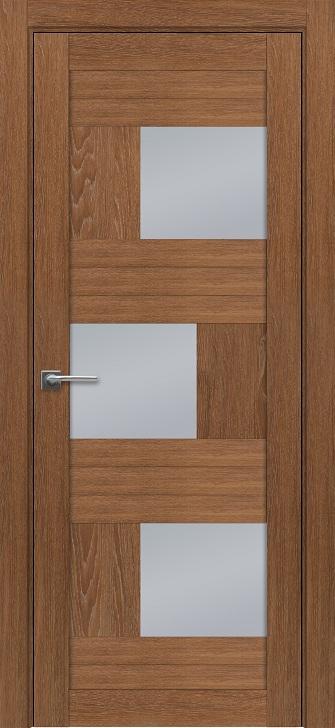 Дверь Фрамир MODERN нанотекс QUADRO 22 ПО