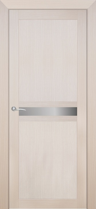 Дверь Фрамир MODERN нанотекс QUADRO 3 ПО
