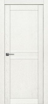 Дверь Фрамир MODERN нанотекс QUADRO 7 ПГ