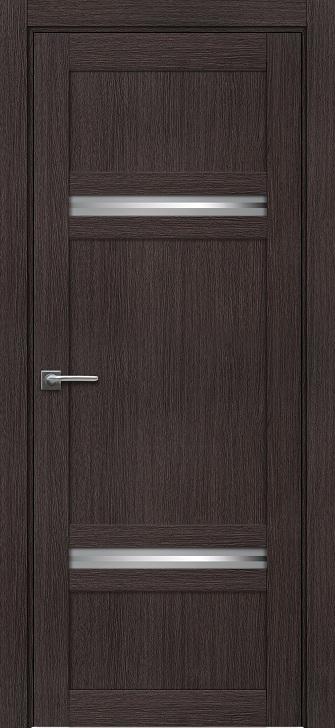 Дверь Фрамир MODERN нанотекс QUADRO 8 ПО