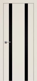 Дверь Фрамир MODERN нанотекс SEVILLA 7 ПО