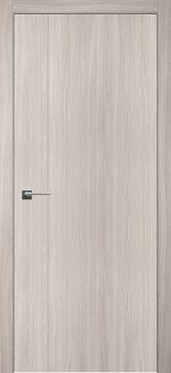 Дверь Фрамир MODERN нанотекс CITY 6 ПГ