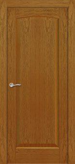 Дверь Фрамир Классика шпон DUBLIN 5