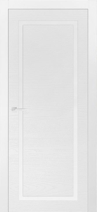 Дверь Фрамир DUET 1 ПГ