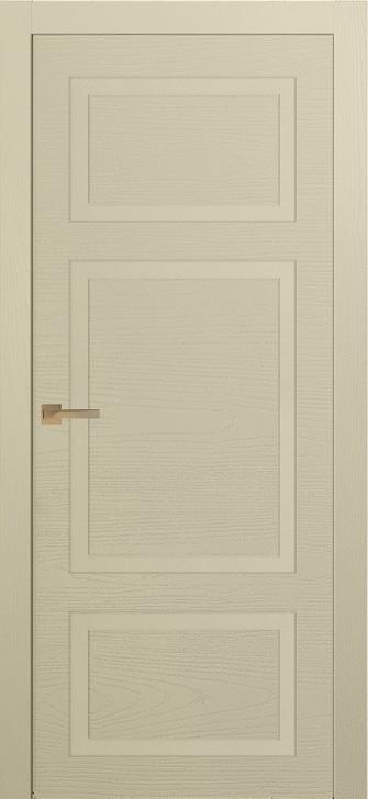 Дверь Фрамир DUET ПГ 4