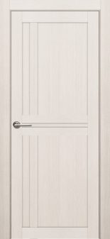 Дверь Фрамир MODERN нанотекс INTEGRAL 6 ПГ