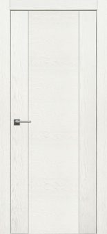 Дверь Фрамир MODERN нанотекс SEVILLA 6