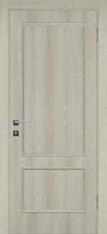Дверь Фрамир CLASSIC TREND