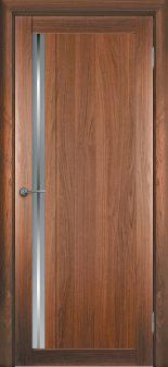 Дверь Фрамир MODERN нанотекс INTEGRAL 1