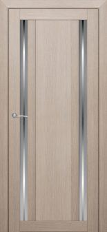 Дверь Фрамир MODERN нанотекс INTEGRAL 12 ПО