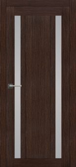 Дверь Фрамир MODERN шпон KAMELOT 12