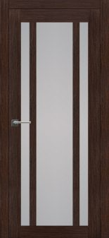 Дверь Фрамир MODERN шпон KAMELOT 13