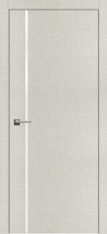 Дверь Фрамир MODERN нанотекс SEVILLA 5