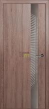 Межкомнатная дверьAVANTA 903