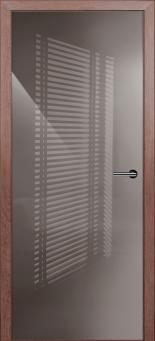 Межкомнатная дверьAVANTA 904