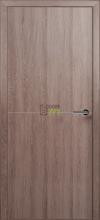 Межкомнатная дверьAVANTA 901 верикаль