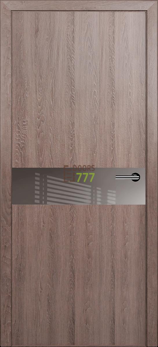 Межкомнатная дверьAVANTA 902 верикаль