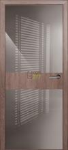 Межкомнатная дверьAVANTA 920 вертикаль