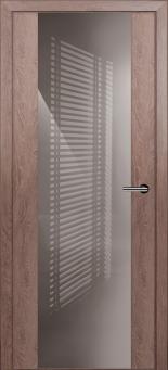 Межкомнатная дверьAVANTA 923