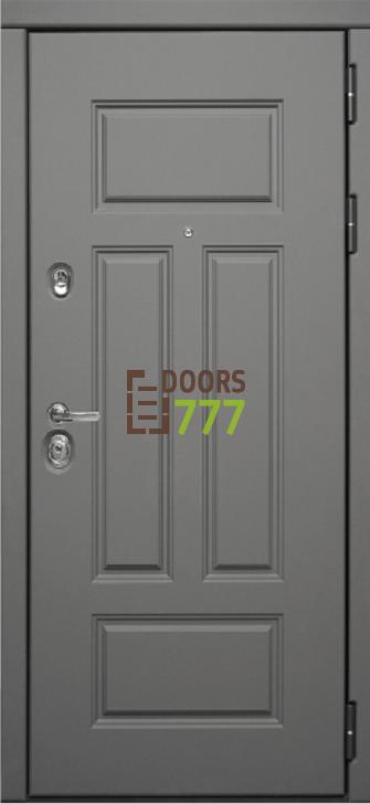 Входная дверь сударь мд-47