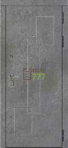 Входная дверь сударь мд-48 панель М3