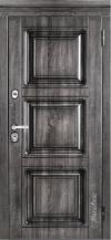 Входная Дверь Статус М705/4