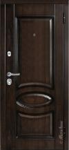Входная дверь Элит M71/2