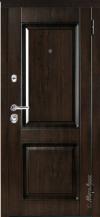 Входная Дверь Элит М78
