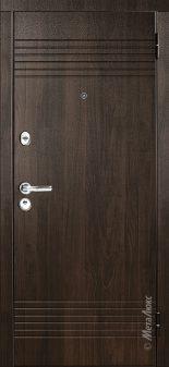 Входная Дверь Металюкс Триумф М37