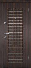 Входная Дверь Металюкс Триумф М52