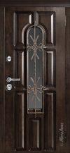Входная Дверь Металюкс Элит М60/2
