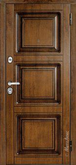 Входная Дверь Статус М705