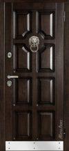 Входная Дверь Статус М707/2+ЛЕВ