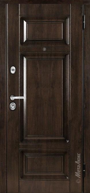 Входная Дверь Статус М708/1