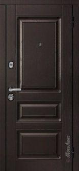 Входная Дверь Статус М709