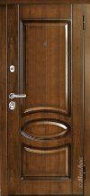 Входная Дверь Металюкс Элит М71/10